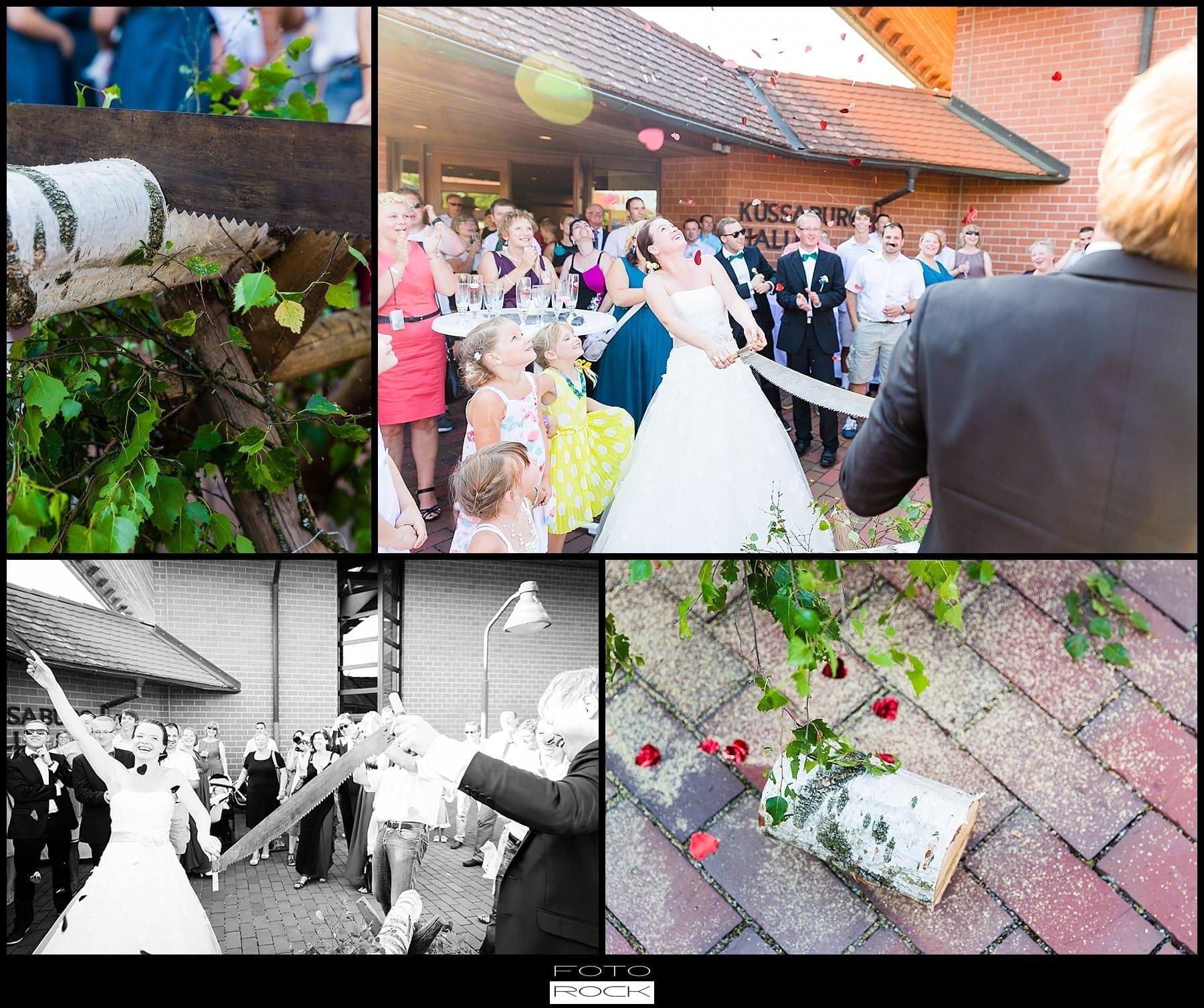 DIY Hochzeit Waldshut-Tiengen Salat Nudeln Oliven Tomaten Mozarella