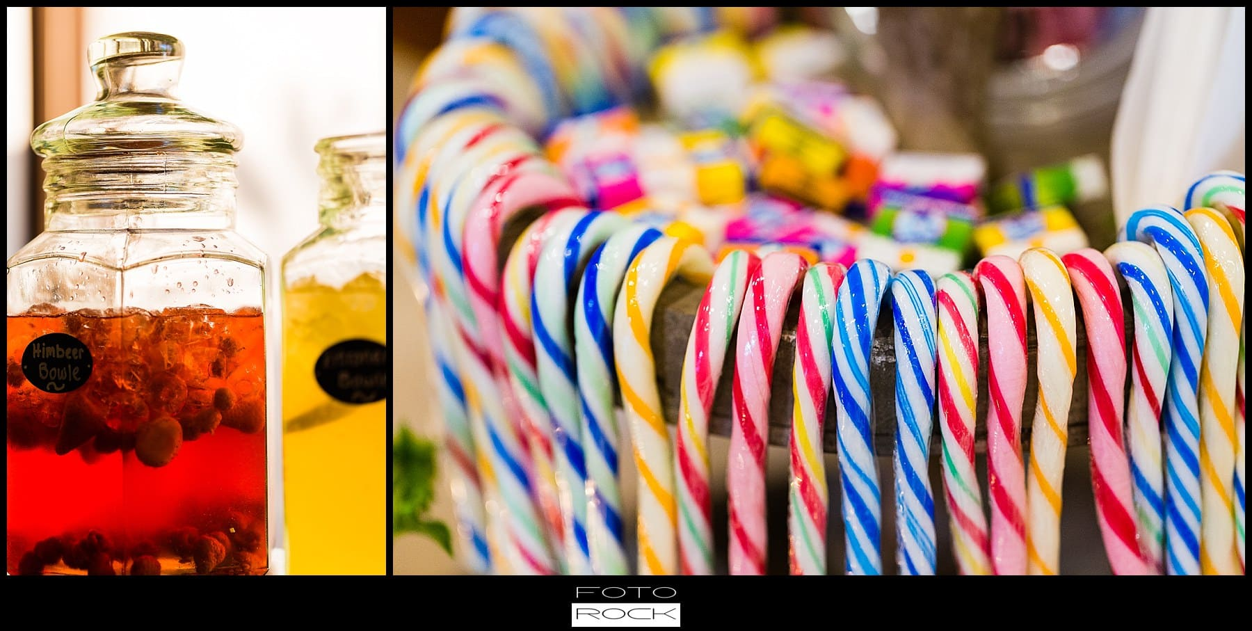 DIY Hochzeit Waldshut-Tiengen Deko Kerze Dekoration Speisekarte Blumen