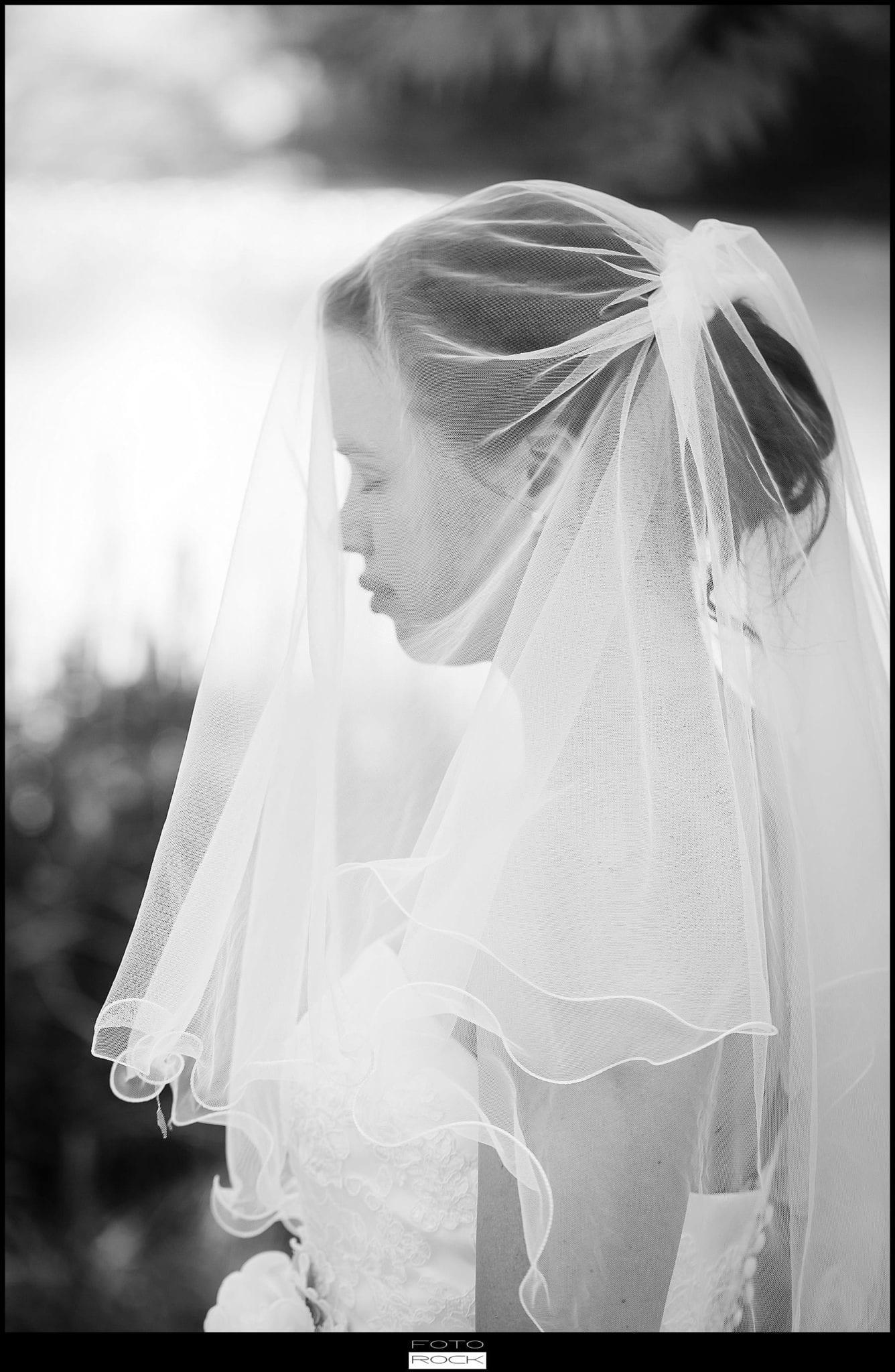 DIY Hochzeit Waldshut-Tiengen Braut Brautschleier Brautkleid