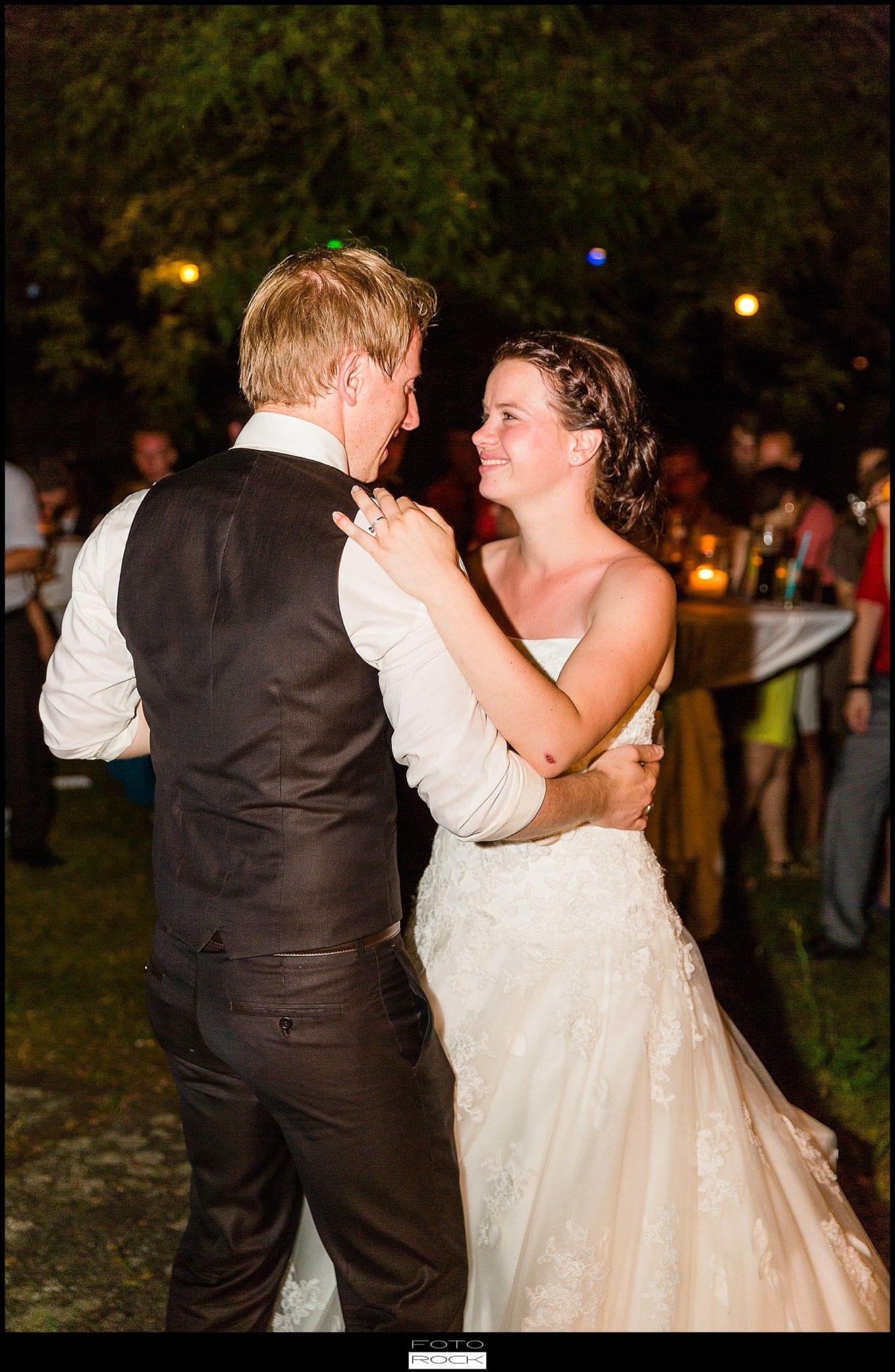 DIY Hochzeit Waldshut-Tiengen Tanz Tanzen Singen Gesang