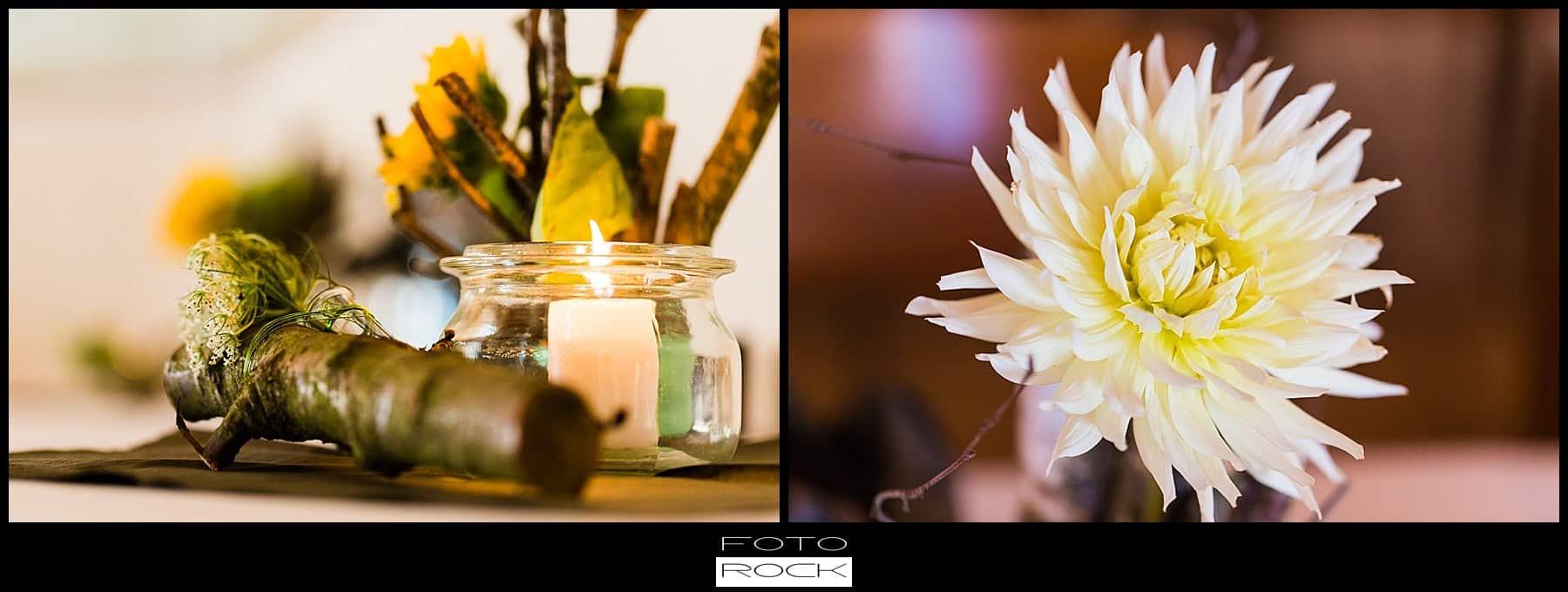 DIY Hochzeit Waldshut-Tiengen Deko Dekoration Blumen Papeterie
