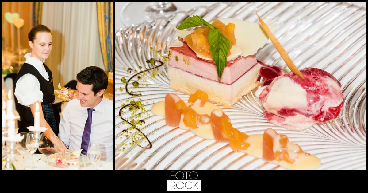 Dessert_Hochzeit_Colombi_Freiburg