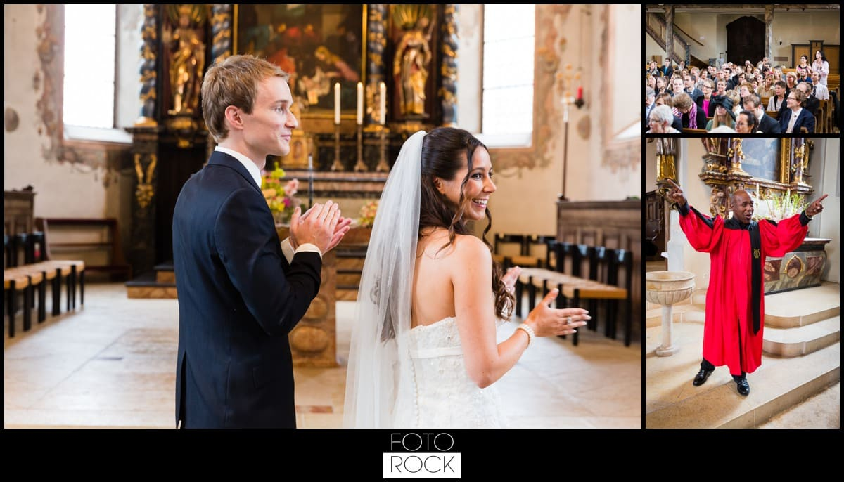 Gospelsaenger_Hochzeit