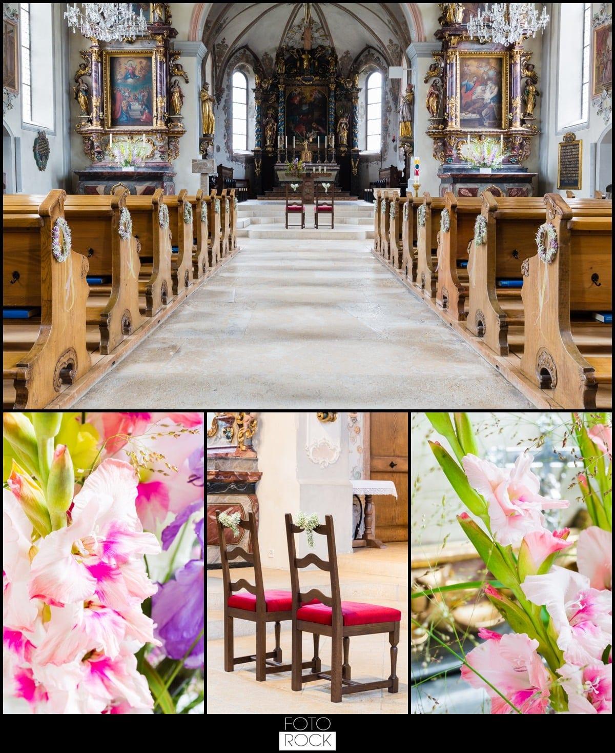 Hochzeit_Katholische_Kirche_Therwil
