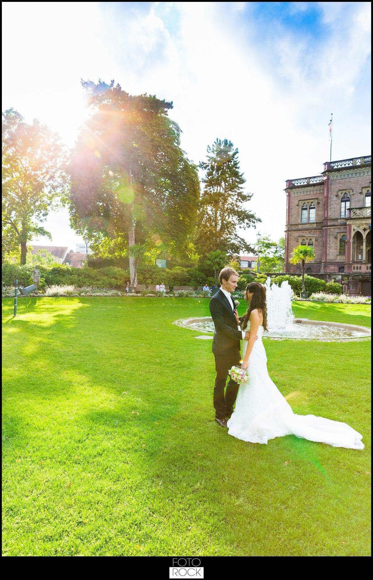 Hochzeitsfotograf_Freiburg_Colombi
