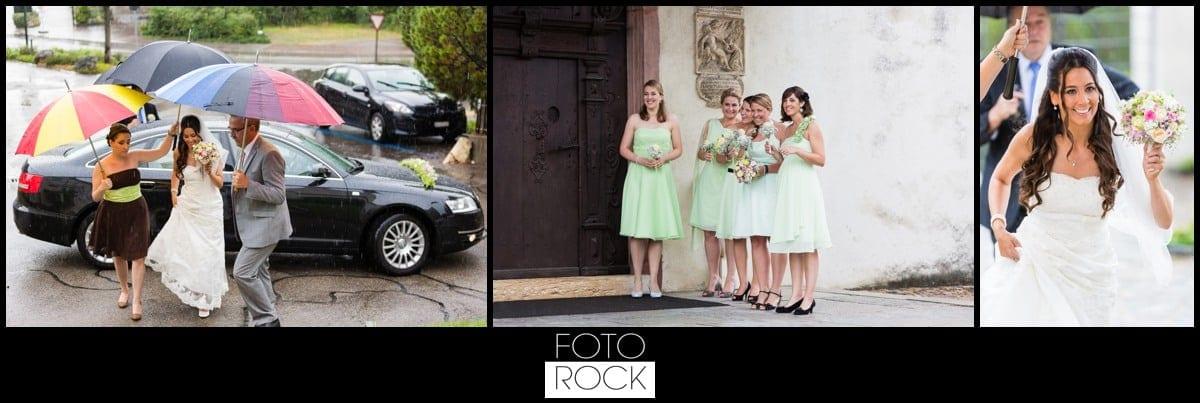 Hochzeitsfotograf_Kirche_Therwil