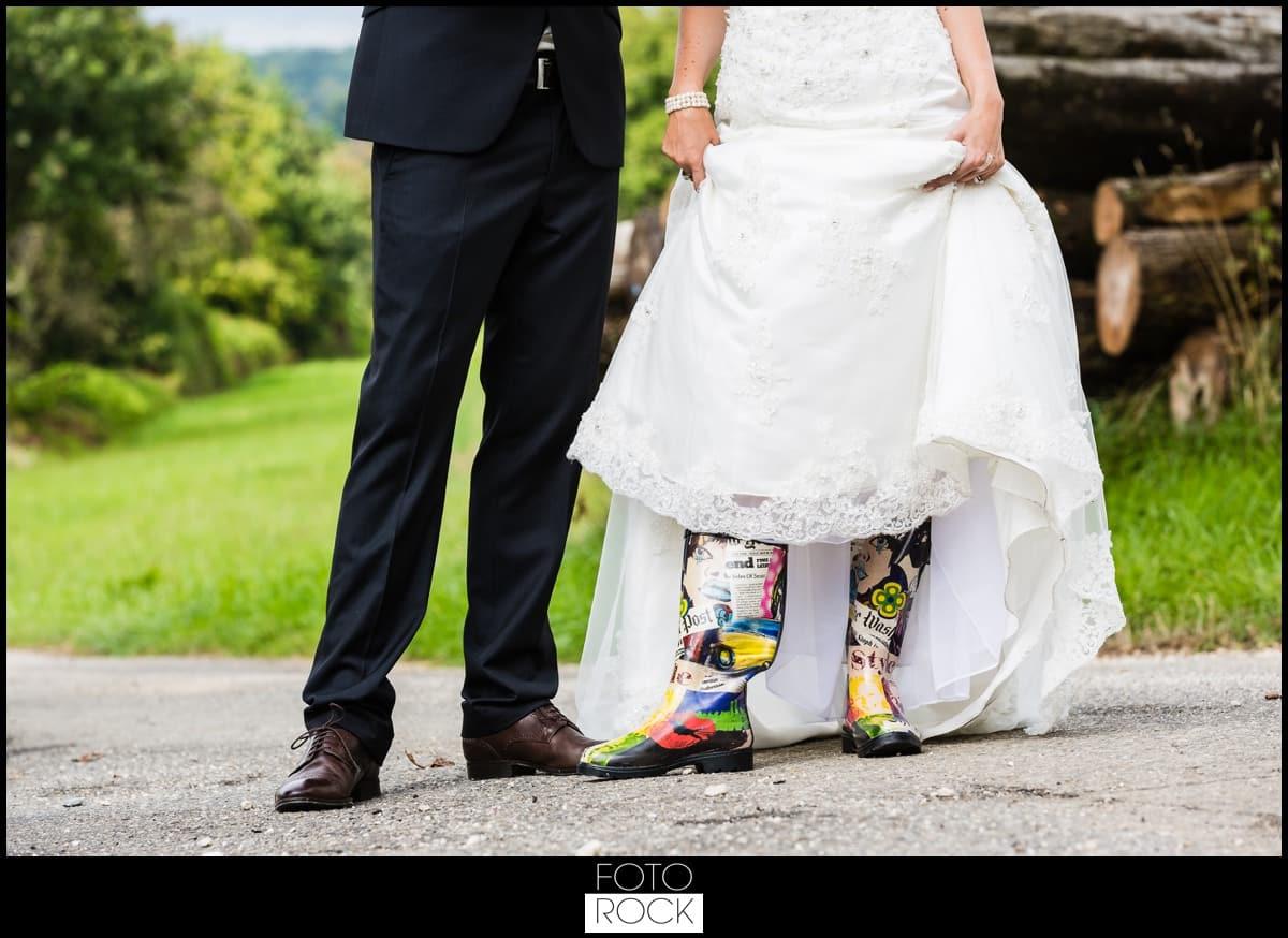 Hochzeitsfotograf_Pratteln