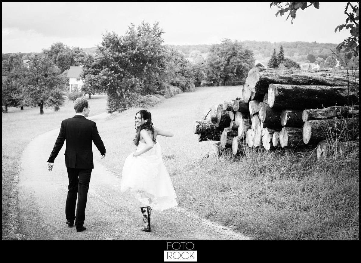 Hochzeitsfotograf_Reinach_Schweiz