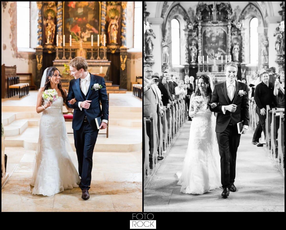 Hochzeitspaar_Katholische_Kirche_Therwil