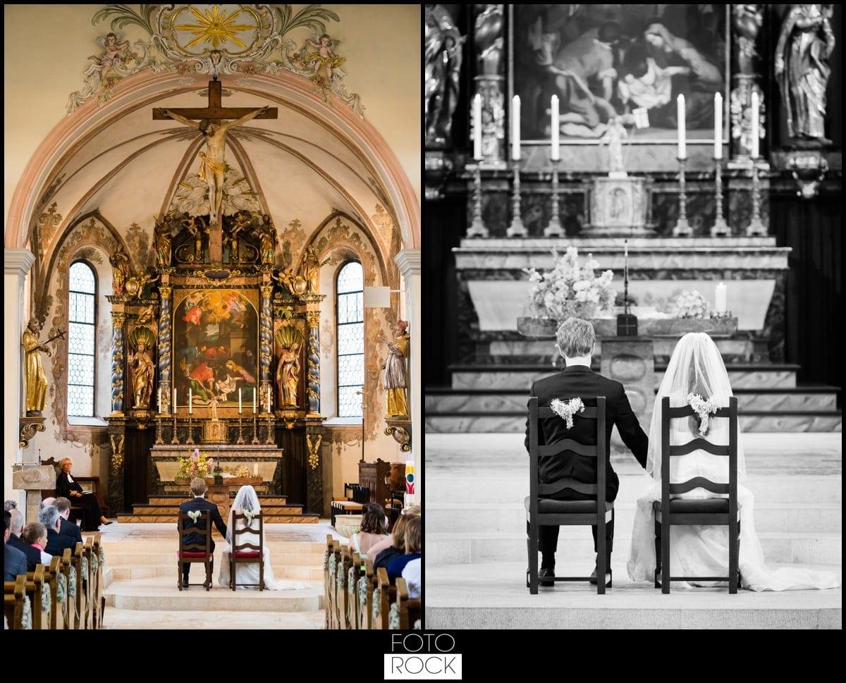 Katholische_Kirche_Therwil