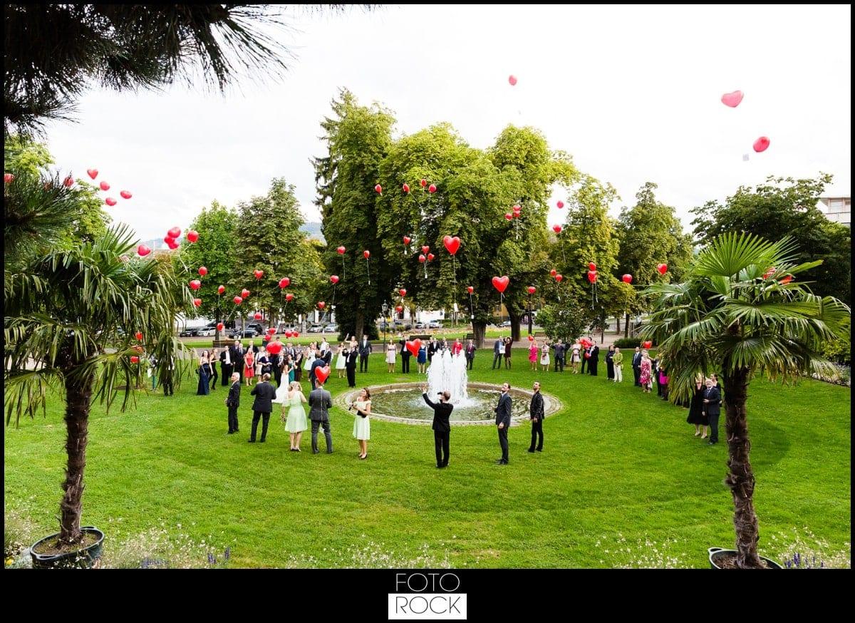 Luftballons_Hochzeit