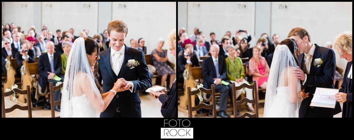 Ringtausch_HochzeitKatholische_Kirche_Therwil