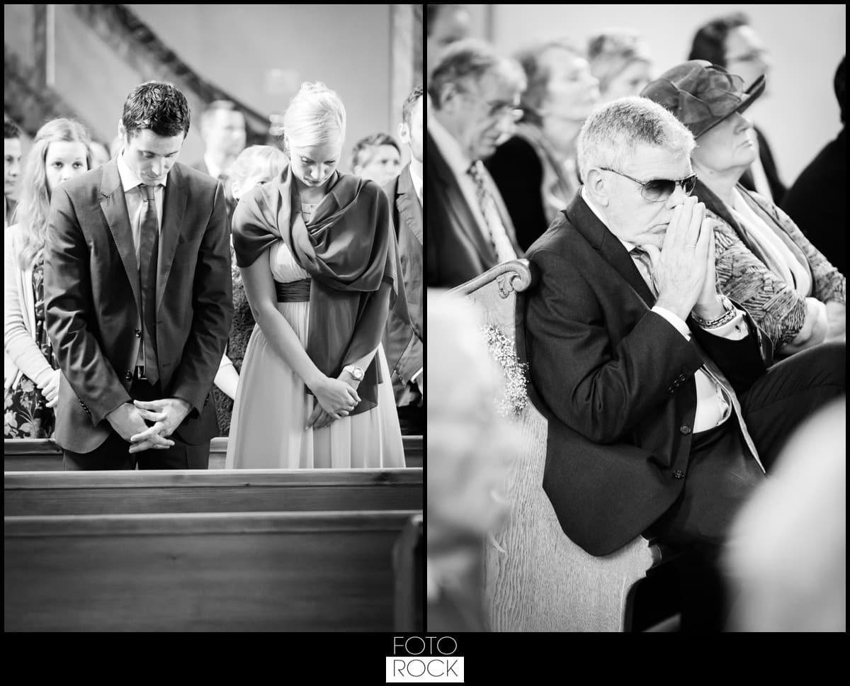Segen_Katholische_Kirche_Therwil