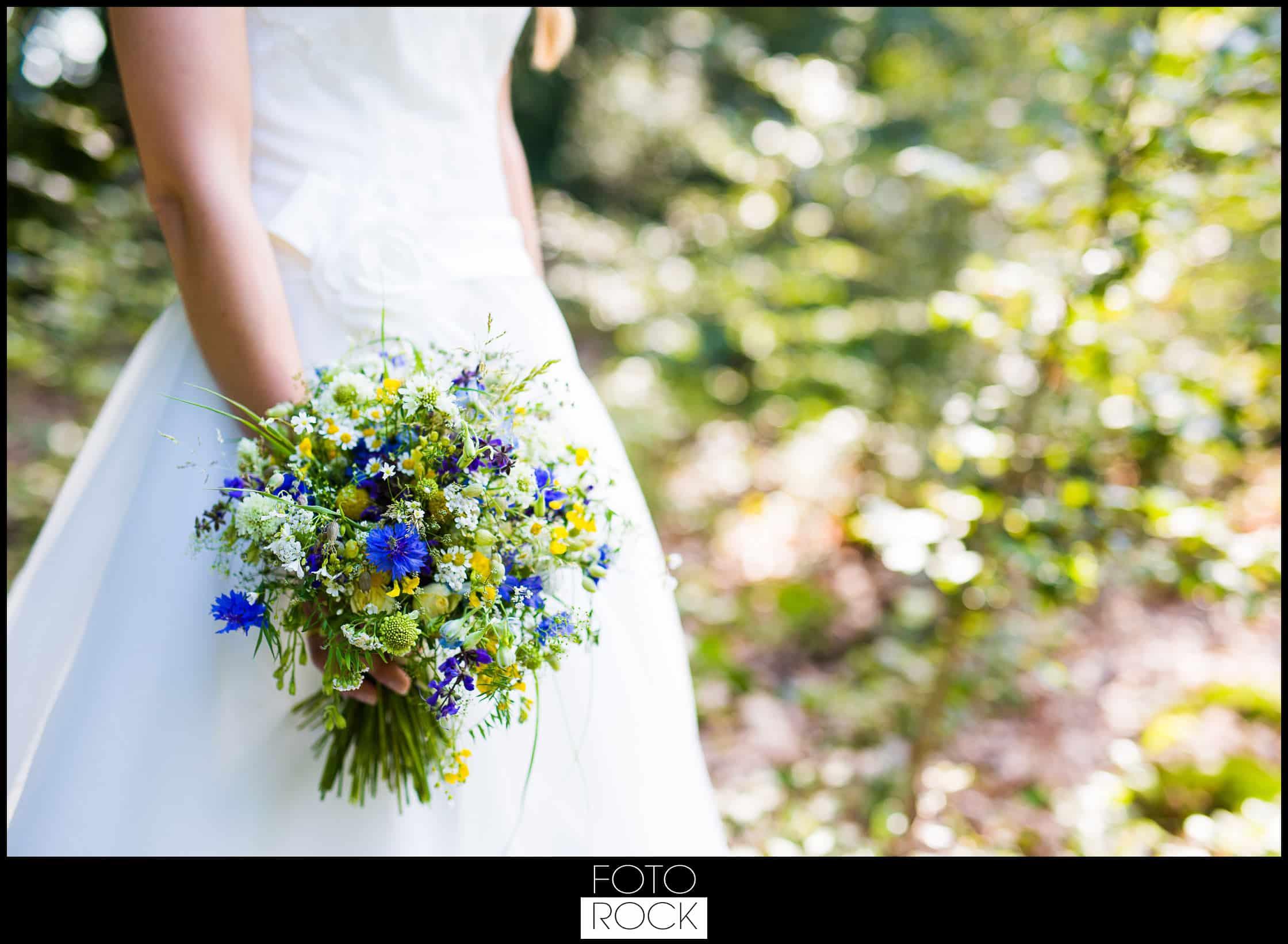 Hochzeit Elzach brautstrauss blumen