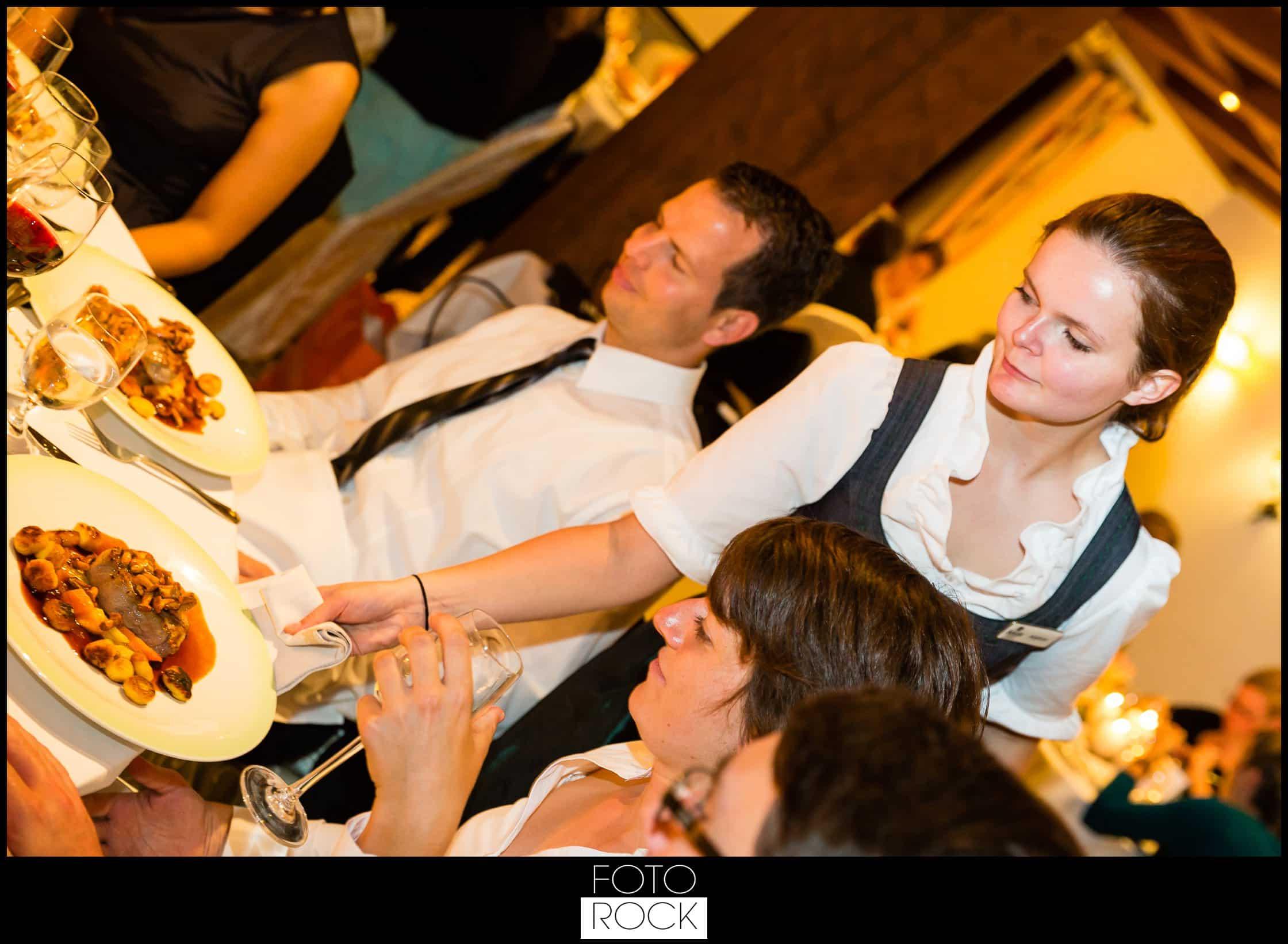 Hochzeit Adler Haeusern essen