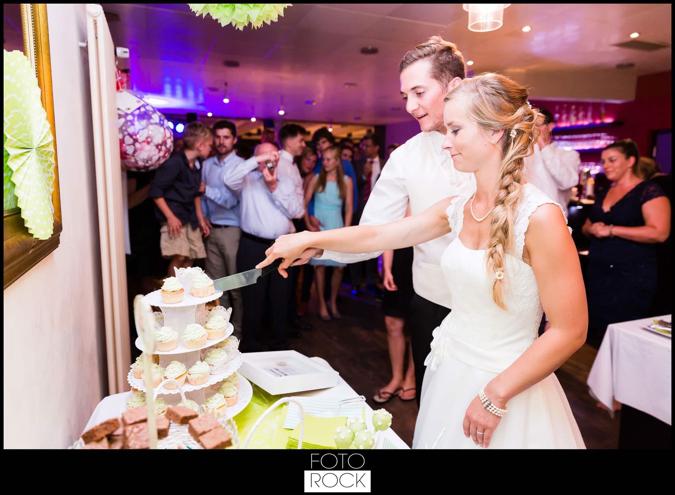 Hochzeit Elzach
