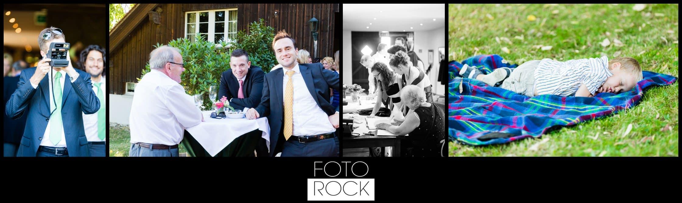 Hochzeit Rafz Albführen Location Gäste Fotos