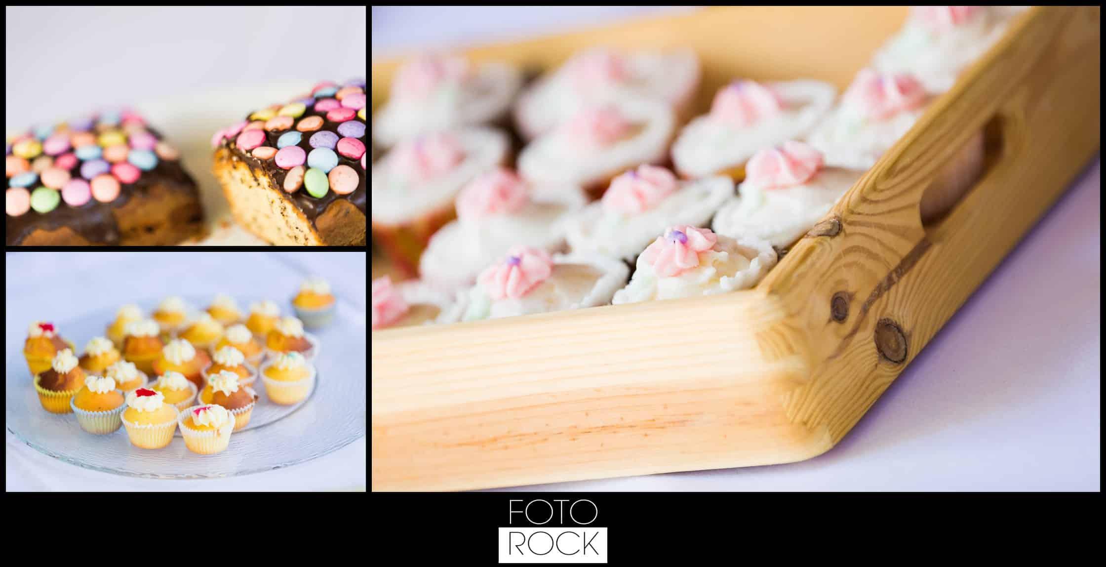 Hochzeit Lilienhof Ihringen Candy Bar Süßigkeiten Sweets Muffins Cupcakes