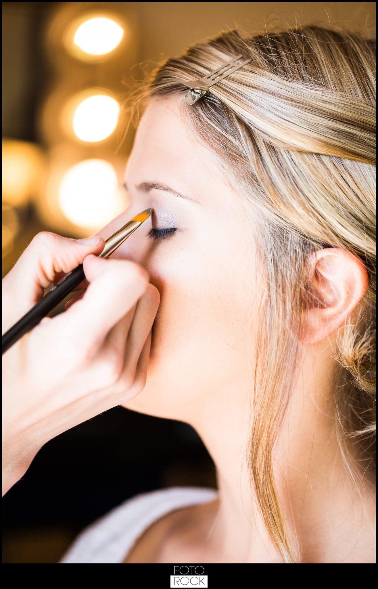Hochzeit Lilienhof Ihringen Getting Ready Haare Styling Makeup