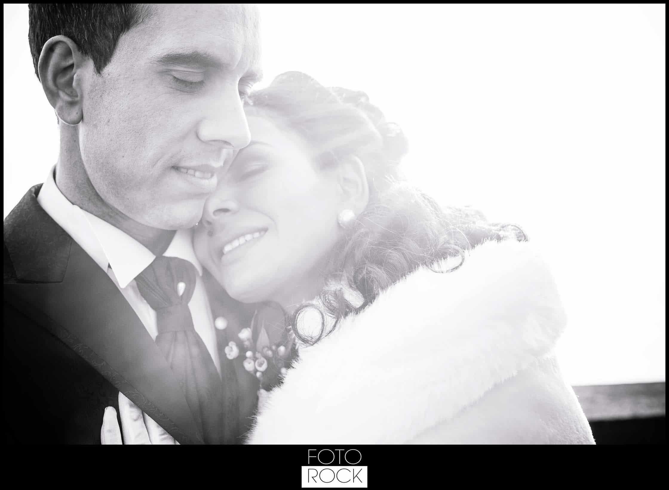 Hochzeit Schloss Meersburg Montfort Bodensee photoshooting fotoshooting brautpaar