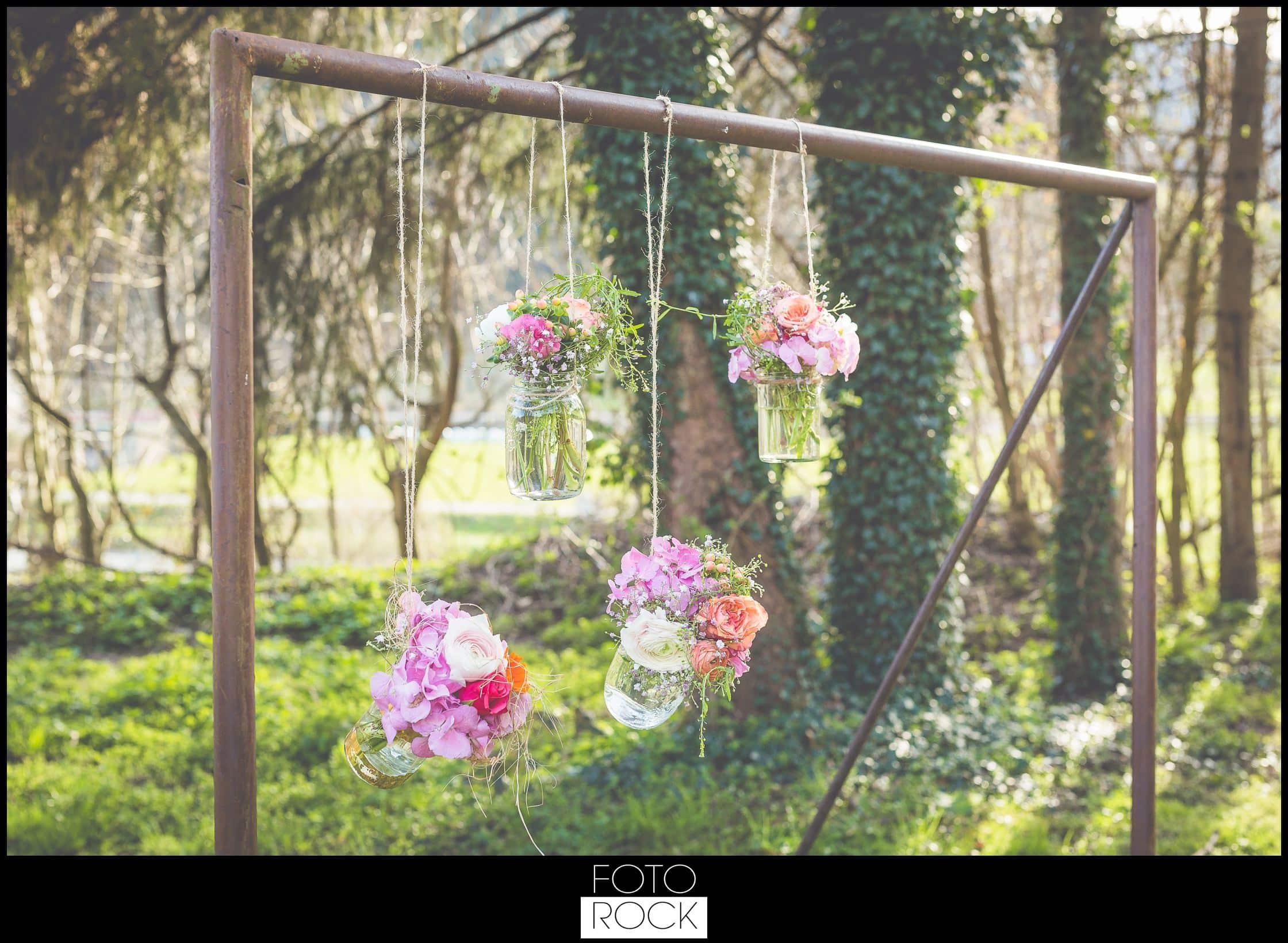 Bohemian Syled Shoot Hochzeit Klausenbauernhof Wolfach Blumen Deko Dekoration Outdoor