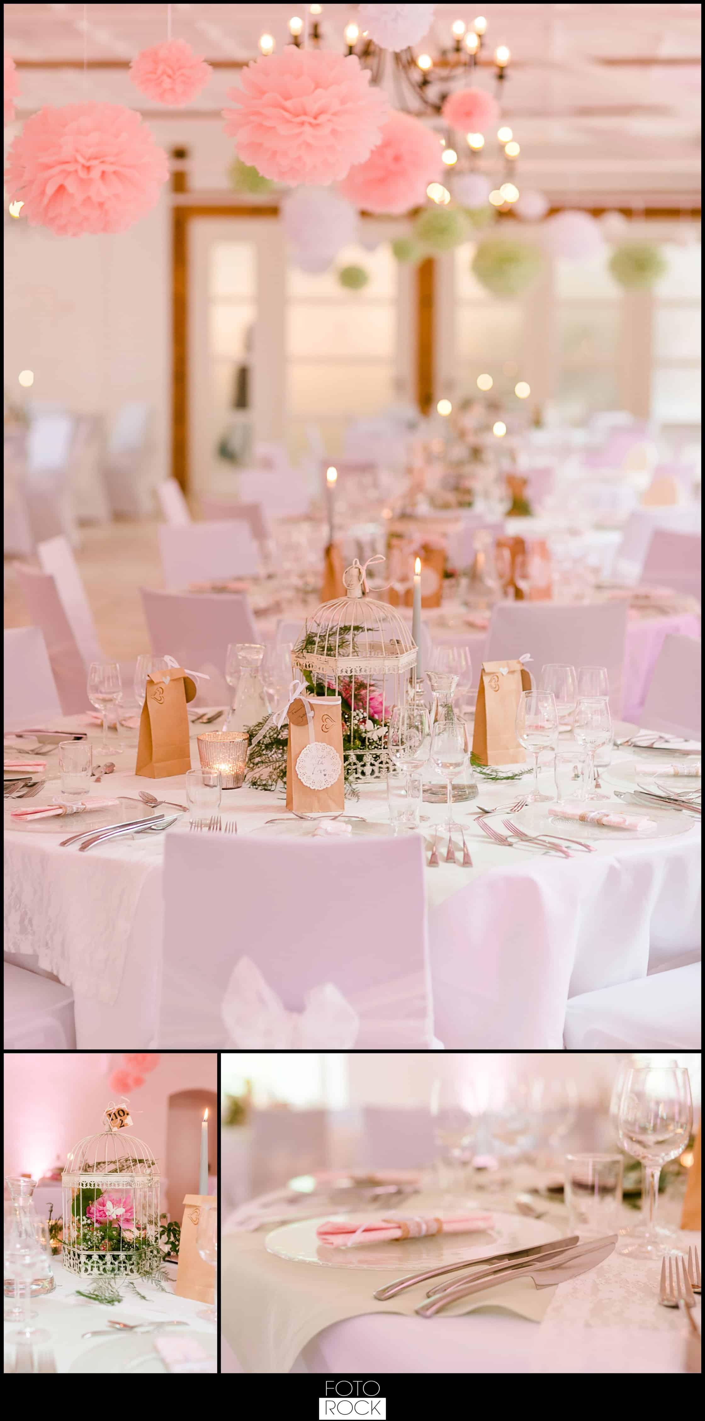 Hochzeit Lilienhof Ihringen Fotoshooting Photoshooting Brautschleier Braut