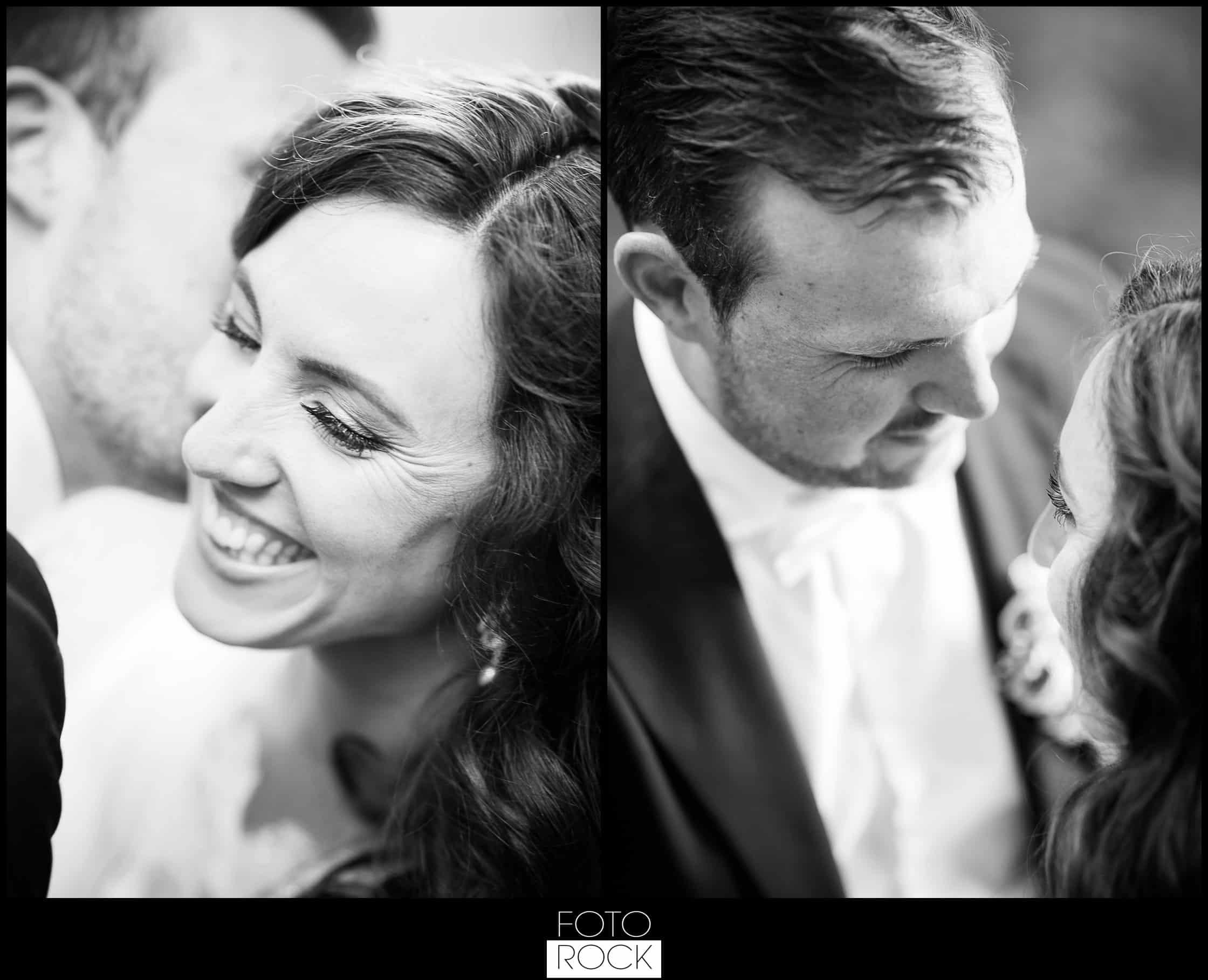 Hochzeit Lilienhof Ihringen Luftaufnahme Drohne Brautpaar Kuss