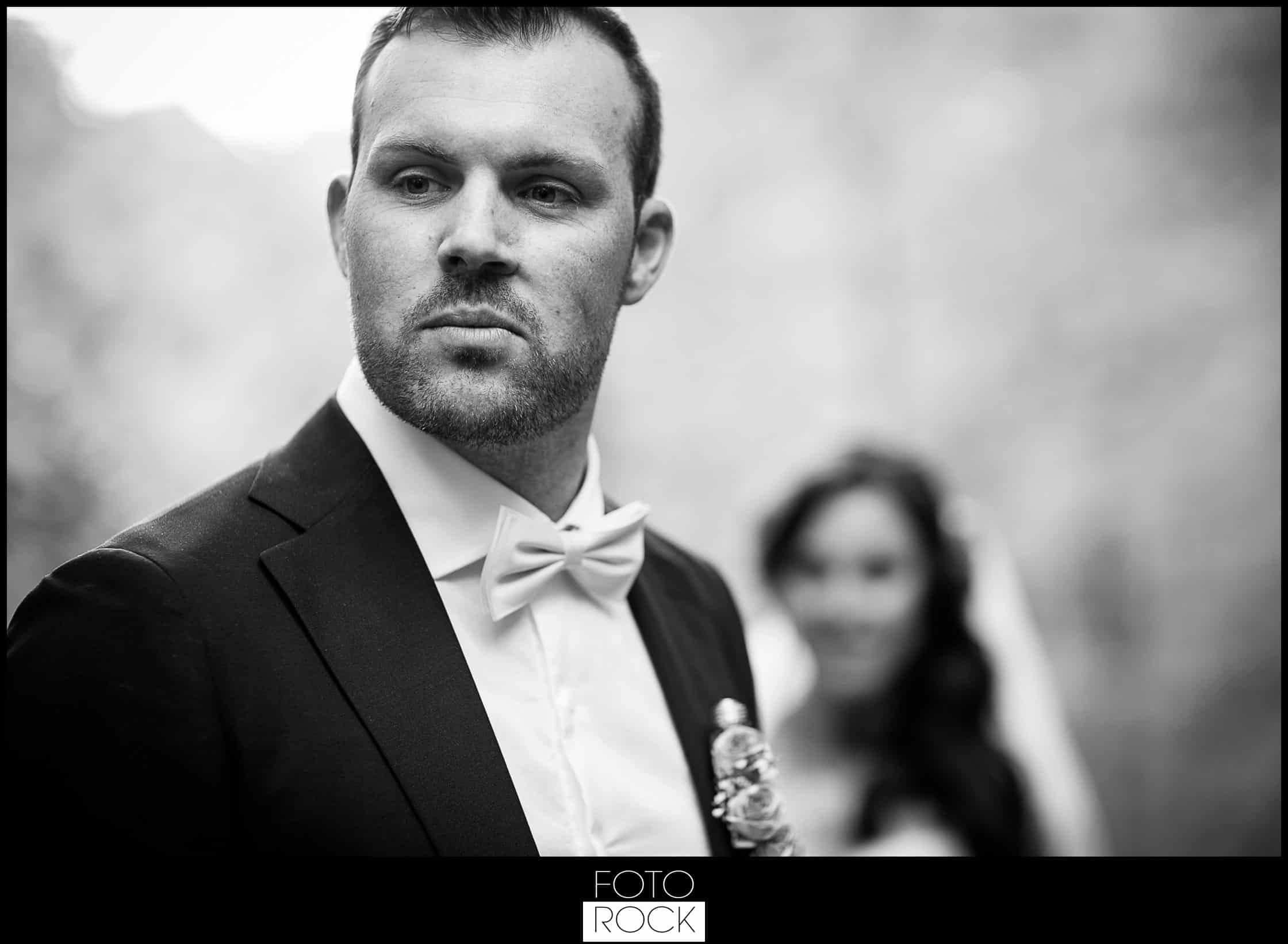 Hochzeit Lilienhof Ihringen Fotoshooting Photoshooting Brautpaar Lachen