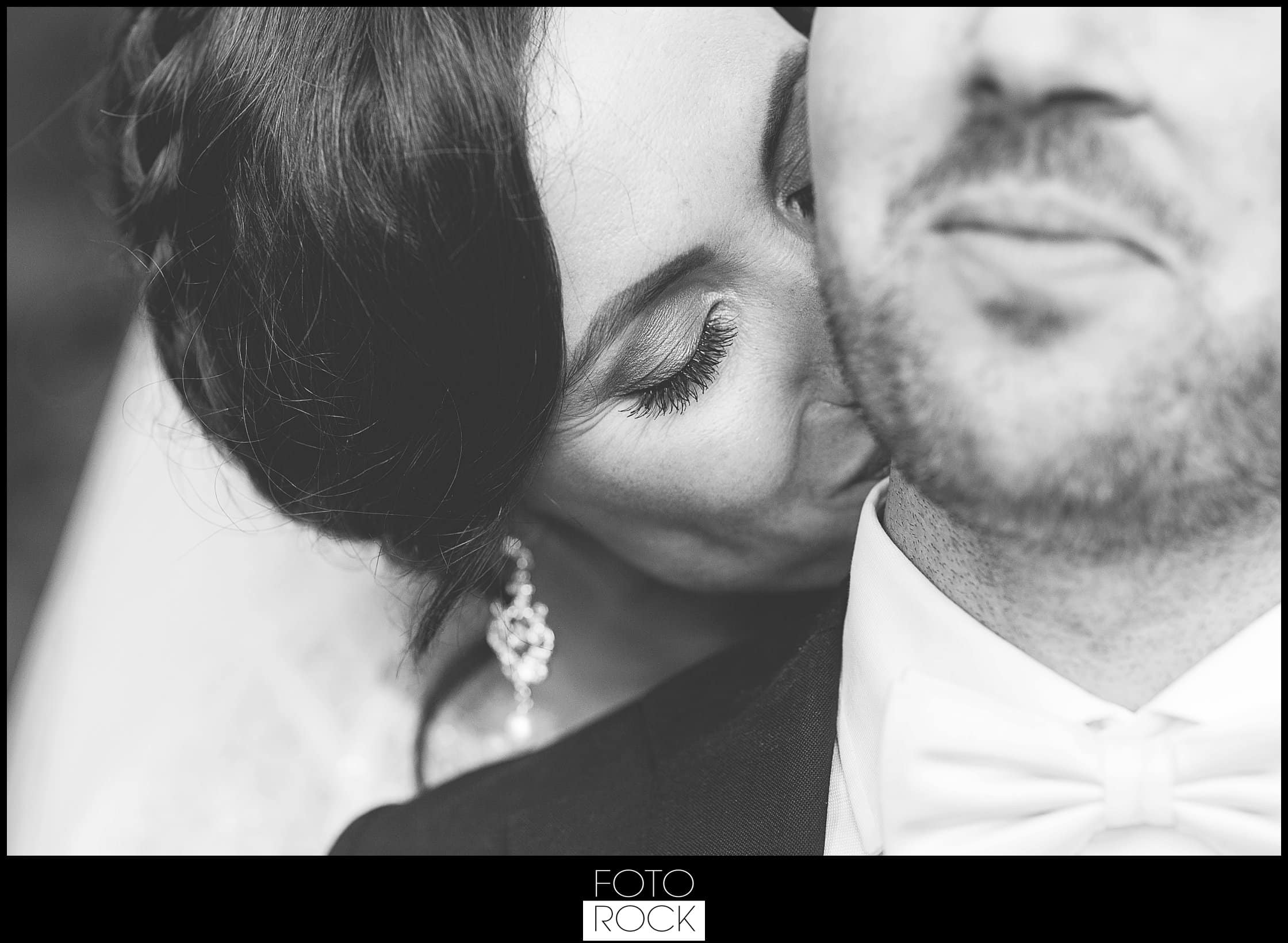 Hochzeit Lilienhof Ihringen Fotoshooting Photoshooting Brautpaar Portrait Bräutigam