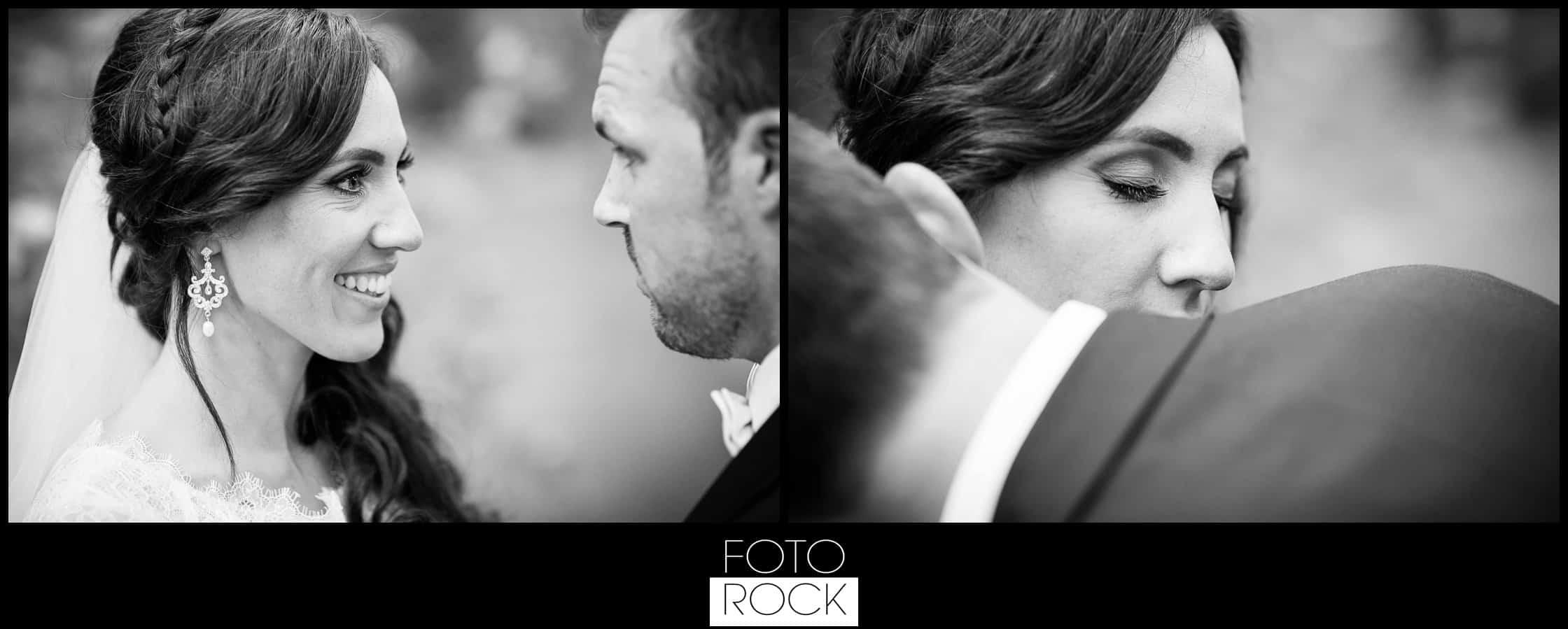 Hochzeit Lilienhof Ihringen Fotoshooting Photoshooting Brautpaar Kuss