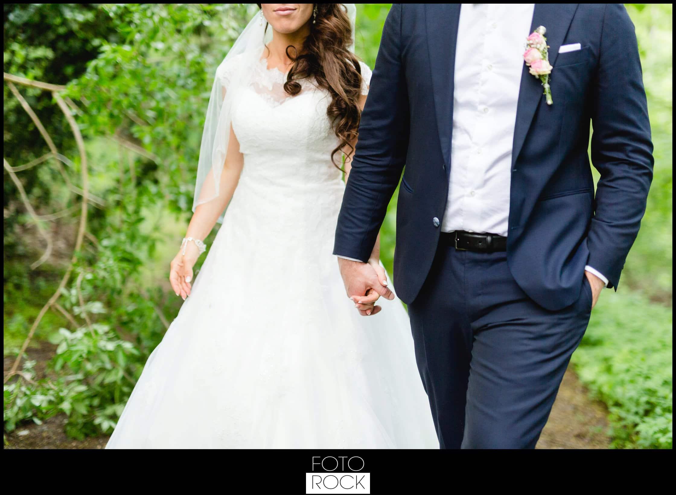 Hochzeit Lilienhof Ihringen Fotoshooting Photoshooting Brautpaar Hände