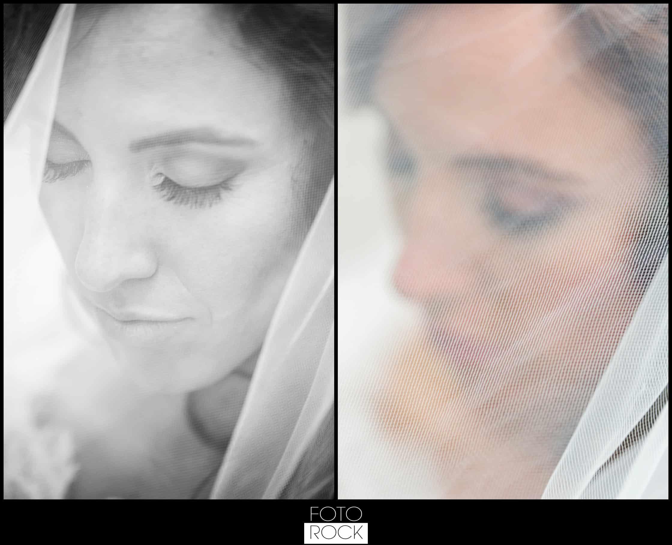 Hochzeit Lilienhof Ihringen Fotoshooting Photoshooting Brautpaar Brautstrauss Blumen