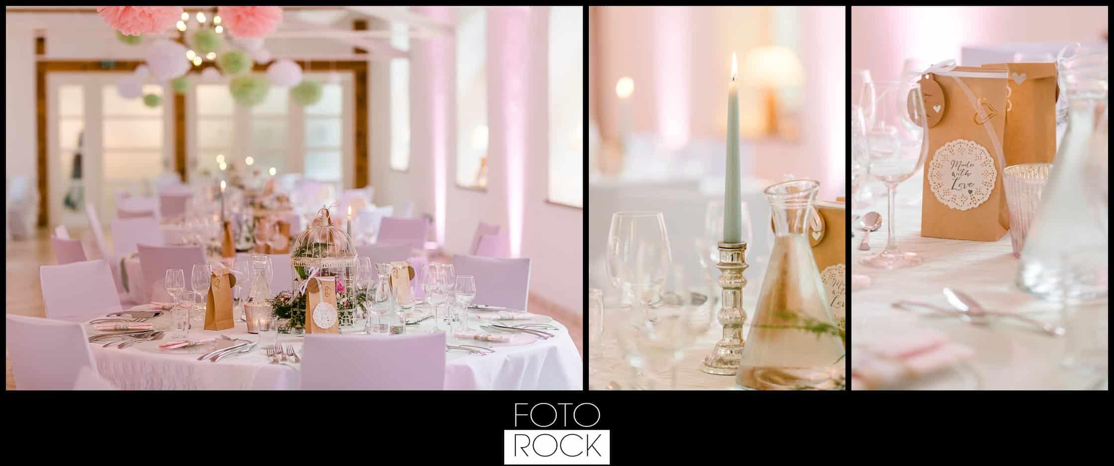 Hochzeit Lilienhof Ihringen Fotoshooting Photoshooting Brautpaar