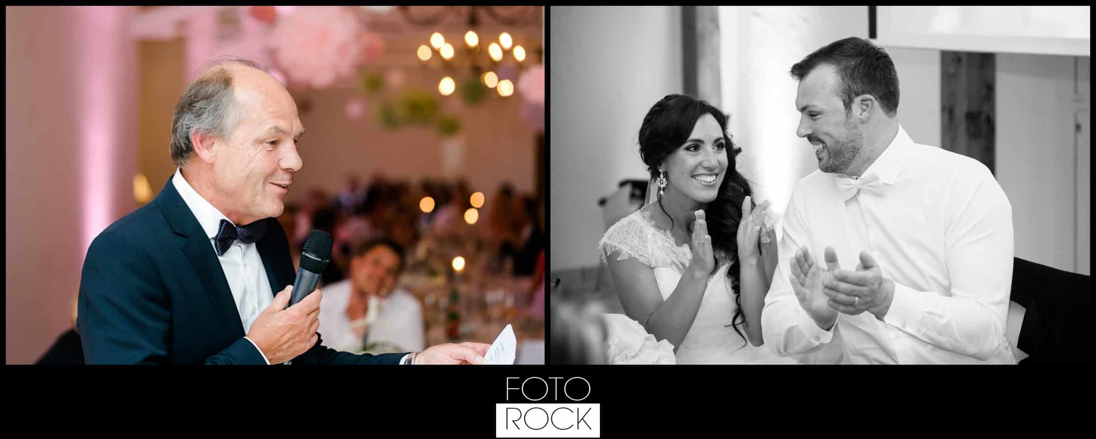 Hochzeit Lilienhof Ihringen Location Rosa Deko Dekoration Besteck Tische Blumen Kerze